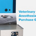 Veterinary Anesthesia Machine Purchase Guide