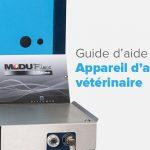 Guide d'aide à l'achat Appareil d'anesthésie vétérinaire