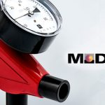 The Moduflex Bain Circuit Adaptor – An Essential Tool