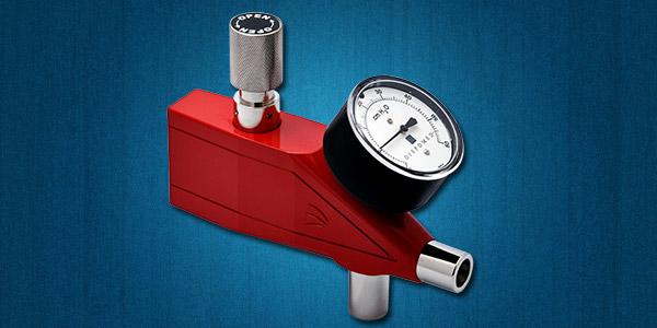 Bain Circuit Adaptor