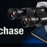 Microscope Purchase Guide