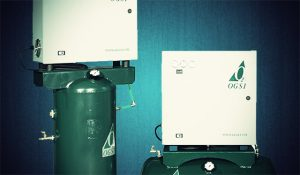 Oxygen generator purchase guide