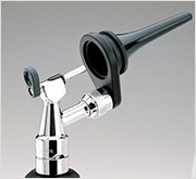 Welch Allyn Operating Otoscope