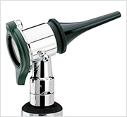 Welch Allyn Pneumatic Otoscope