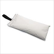 Vinyl Sandbags Positioning Aids