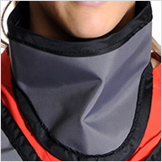 Thyroid Collar