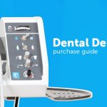 Veterinary Dental Units Purchase Guide