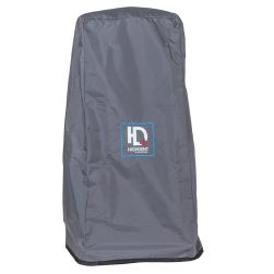 Highdent Intro Protective nylon cover