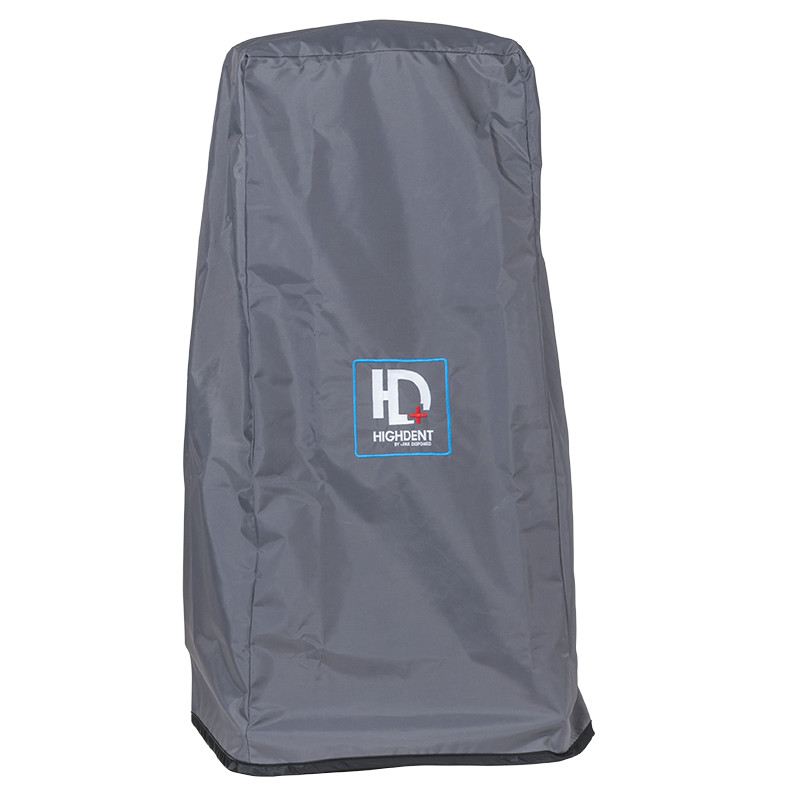 Highdent™ Intro Protective nylon cover