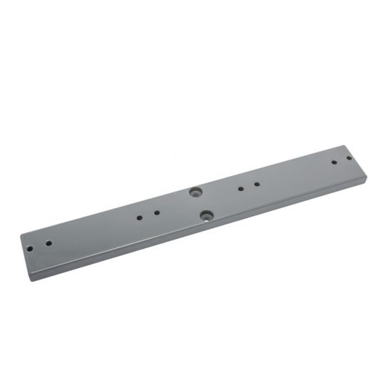 Angle Bracket, Tools Support