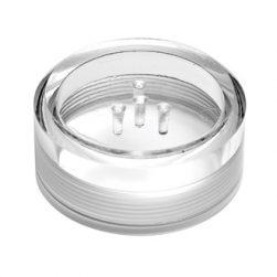 Dôme compact pour les appareils d'anesthésie Moduflex