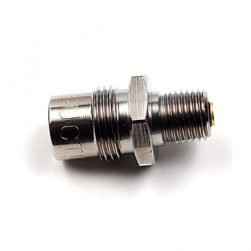 Demand valve Succion X 1/4 NPT