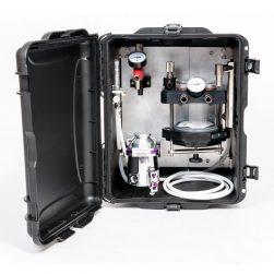Moduflex Compact de brousse