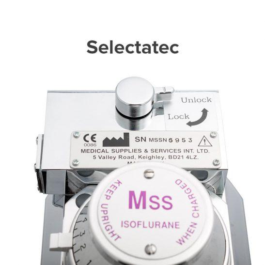 Selectatec