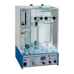 EMC Anesthesia WorkStation