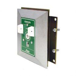 Oxygen Outlets Chemetron compatible