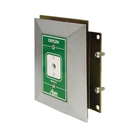 Oxygen Outlets Diamond compatible