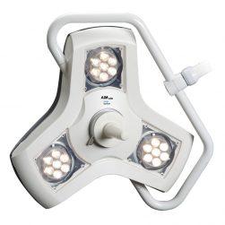 Lampe de chirurgie AIM LED