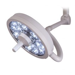 Medical Illumination MI-750 Surgical light