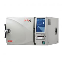 EZ9 Fully Automatic Autoclave