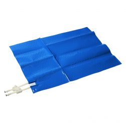Heat Therapy Pads With Colder Style Connectors