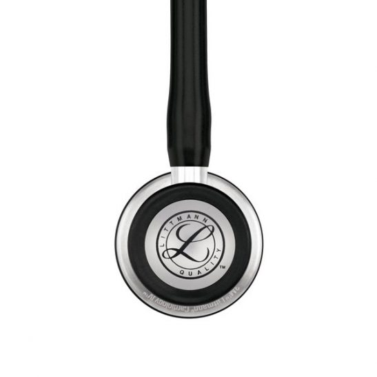 3M Littmann Cardiology IV Veterinary Stethoscope