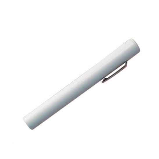 Lampe crayon