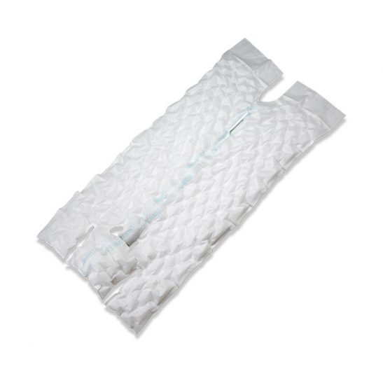 Warmtouch large blanket