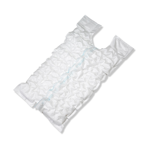 Warmtouch Small Heating Blanket