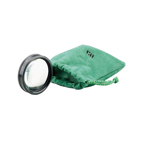 Welch Allyn Indirect Viewing Lens