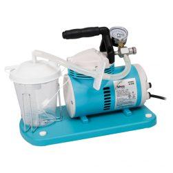 Schuco-Vac 130 Fluid Aspirator Pump