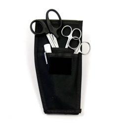 Accessoires pour instruments