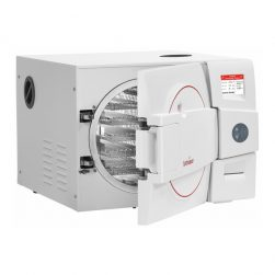 EZ11Plus Fully Automatic Autoclave
