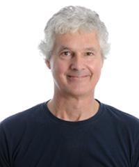 Guy Desaulniers