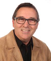 Serge Lachapelle