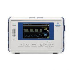 Capnostream 35 Portable Respiratory Monitor