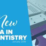 New Era in Veterinary Dentistry