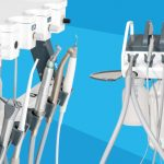 Highdent Dental Units Purchase Guide