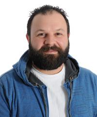 Sébastien Marquis