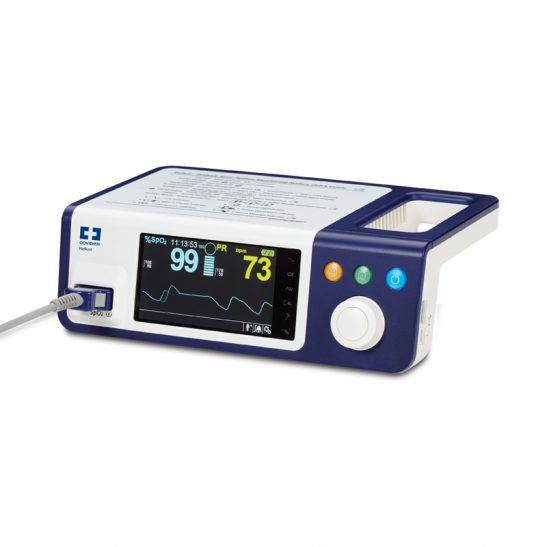 Covidien Nellcor™ Bedside SpO₂ Monitoring System