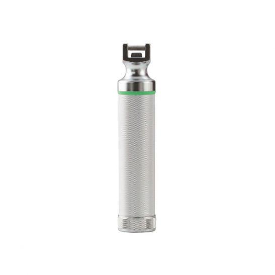 Welch Allyn 2.5 V RECHARGEABLE laryngoscope FIBER-OPTIC HPX HANDLE
