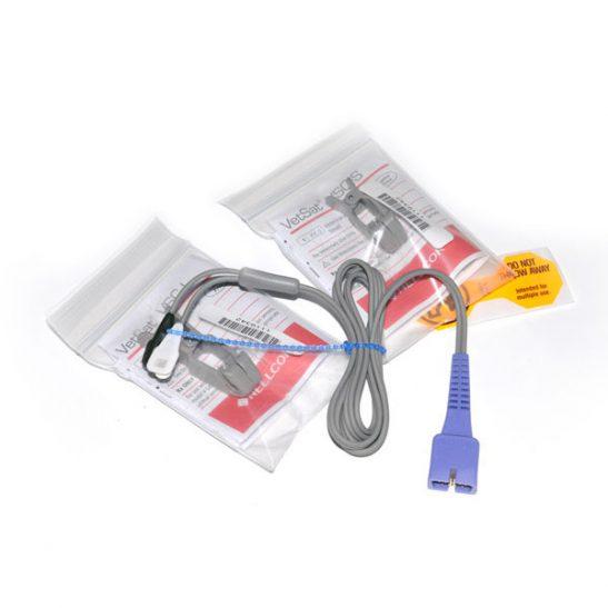 Nellcor™ VetSat SPO2 Sensor