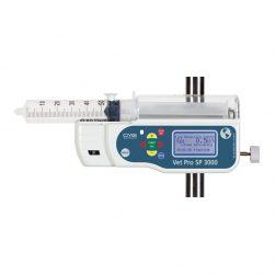 Vet Pro SP 3000 Syringe Pump