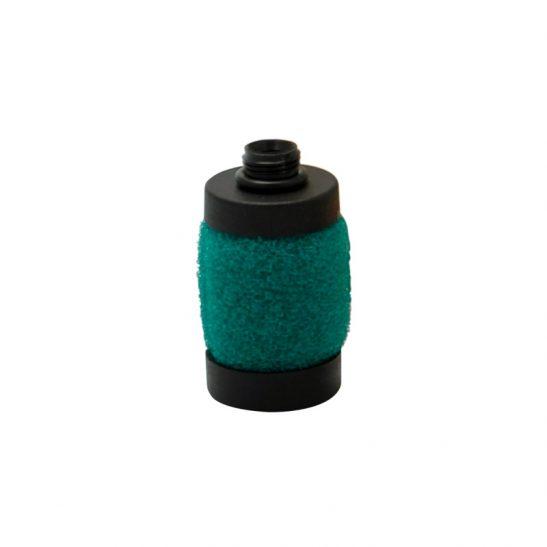 Oil Filter for Highdent Compressor