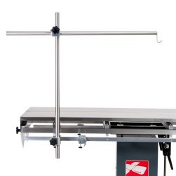 Vet-Tables Orthopedic Pole