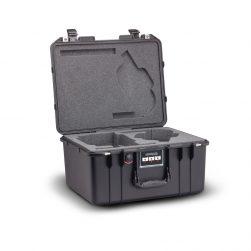 Platinum 4 Travel Case