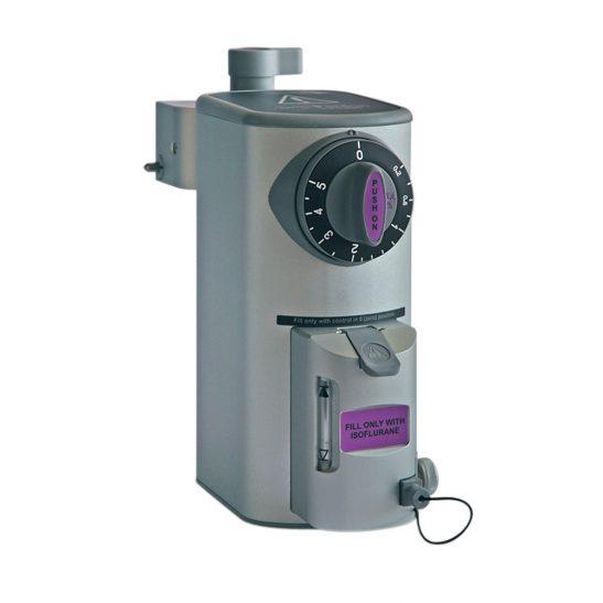 Penlon Sigma Delta Isoflurane Vaporizer