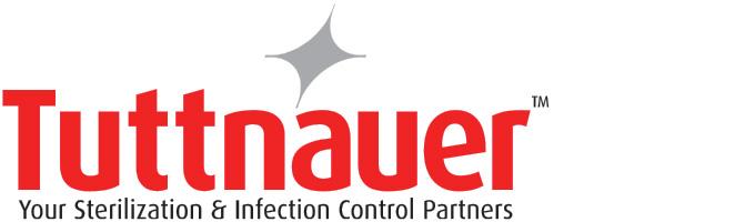 Logo Tuttnauer