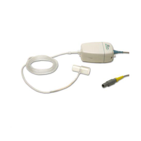Module externe Respironics CO2 Sidestream