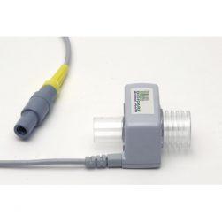 Respironics CO2 Mainstream Sensor, Capnostat 5